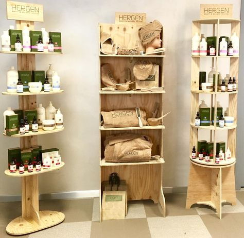 #HERGEN #NATURAL #CARE  #prodotti #capelli #bio #vegetali #ingredienti #natura #natural #product #natural #style #salute #maschera #shampoo #lozione #lotion #inci #eco #karitè #argilla #hairdresser  #hair    #newhair #updo #beauty #highlights #treatment #haircolorist #longhair #trattamento #energizzante #fortificante #siero #teatree #olio #cannella #TrendCollection #Hairstyling  #ModernStyling #BeautySalons  #haircutstechniques  #cosmec #silver #pink #gold #red #blue #line #kit #legno…
