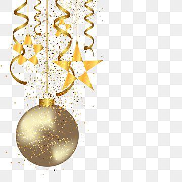 Campana De Navidad De Color Dorado Bola Navideña Campana De Navidad La Cinta De Navidad Png Y Vector Para Descargar Gratis Pngtree Cintas De Navidad Campanas De Navidad Campana De Navidad