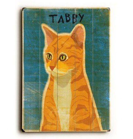 Cats Tabby Art Prints 38 Best Ideas Orange Tabby Cats Tabby Cat Tabby