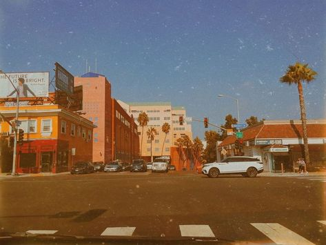 #Aesthetic #retro aesthetic #Vintage #VSCOAFTERLIGHT Vintage Aesthetic- VSCO/AFTERLIGHT         Hilcrest, San Diego, California #Sandiego #Hilcrest #Vintageaesthetic #vintage #VSCO