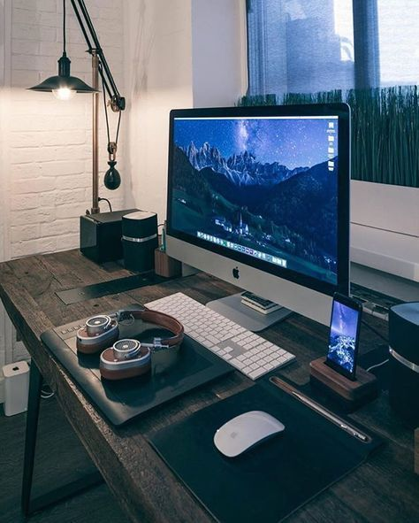 Best Trending Gaming Setup Ideas Ideas Ps4 Bedroom Xbox Mancaves Computers Diy Desks Youtube Co Home Office Layouts Workspace Desk Home Office Design