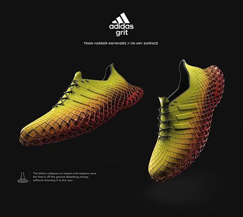 """auf Instagram""""adidas GRITAarish GRITAarish auf auf ConceptKicks® Instagram""""adidas ConceptKicks® ConceptKicks® qzVGSpUM"""