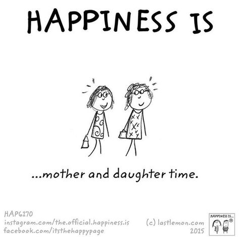 20+ Inspiring Mother & Daughter Quotes And Sayings # #DaughterQuotes #MotherDaughterQuotes #MotherQuotes