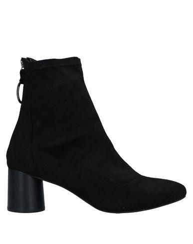 BIBI LOU Ankle boot. #bibilou #shoes | Bibi Lou | Black