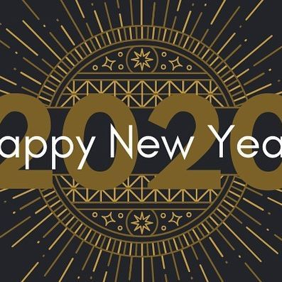 Happy New Year Everyone I Always Take Time During The New Years Festivities To Think Abou In 2020 New Year Wishes Quotes New Year Wishes Images Happy New Year Images
