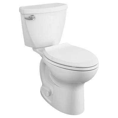 Chair Height Toilets Toilets Toilet Seats Bidets The Home Depot Modern Toilet Toilet Bidets