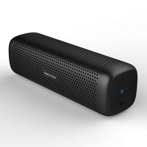 5 Best Bluetooth Wireless Speakers Under 50 Wireless Speakers Portable Wireless Speakers Bluetooth Bluetooth Speakers Portable