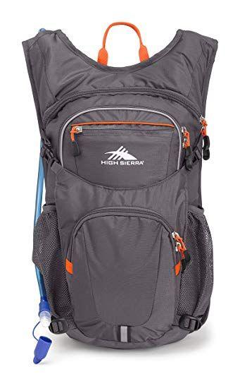 ea6f681c9e78 Gemeer 24L Foldable Backpack - Durable Water-Resistant Backpack ...