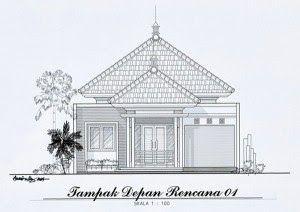 Cara Bikin Gambar Sketsa Rumah Gambar Sketsa Rumah Minimalis Sederhana Desain Rumah Sederhana Type 45 Desain Rumah Mungil Yang Ar Rumah Desain Desain Rumah