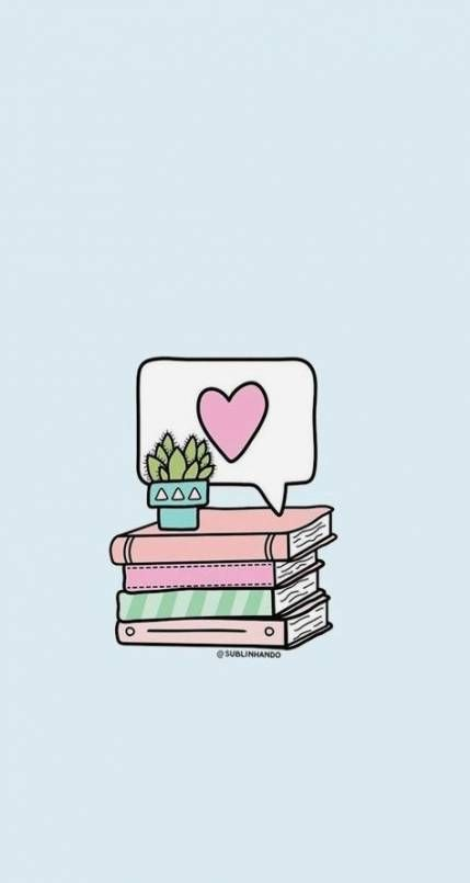Quotes Cute Girly Schools 33 New Ideas Book Wallpaper Iphone Wallpaper Glitter Cute Wallpapers