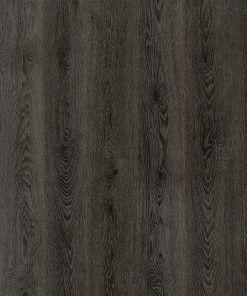 Luxury Vinyl Flooring Page 16 Of 24 Kolay Luxury Vinyl Flooring Vinyl Flooring Flooring
