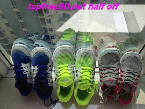 all nikes under $50   Nike free, Nike
