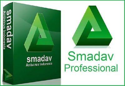 Smadav Pro Free 12 4 1 License key 2019 Download Smadav Pro