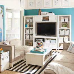 Lounge Room Ideas Teen Lounge Room Decorating Ideas PBteen