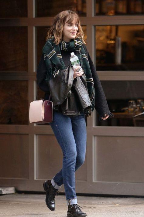 Celebrity blog. Dakota Johnson  #blog #celebrity #dakota #johnson