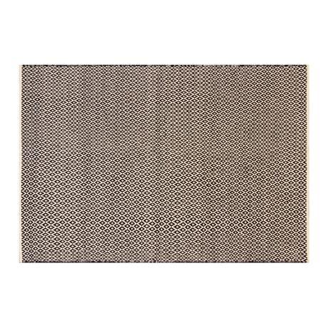 Furlow Floor Rug 160x230cm Freedom Furniture And Homewares Kitchen Dining Pinterest Rugs