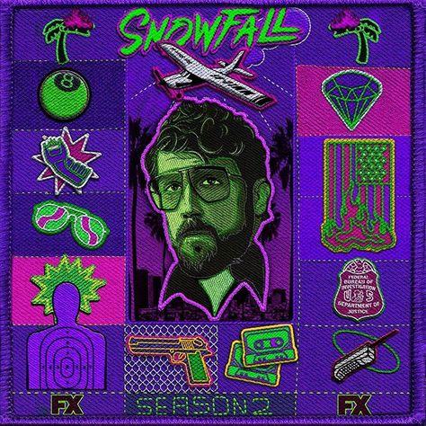 Teddy.#snowfall #snowfallfx #ilovedust #patch #patchgame #illustration #purple