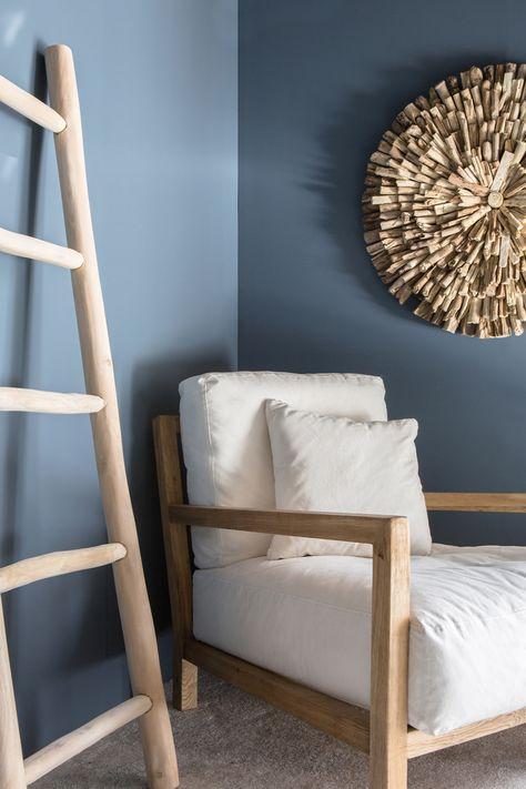 7 Nouvelles Couleurs Flamant En 2018 Deco Chambre Parents Deco Chambre Parental Deco Maison