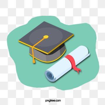 Graduation Cap Png Transparent Image Graduation Cap Clipart Graduation Cap Free Clip Art