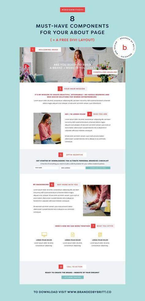 Website Hosting How Does It Work an Web Hosting Free Domain For Life where Website Hosting Japan. Website Hosting Business