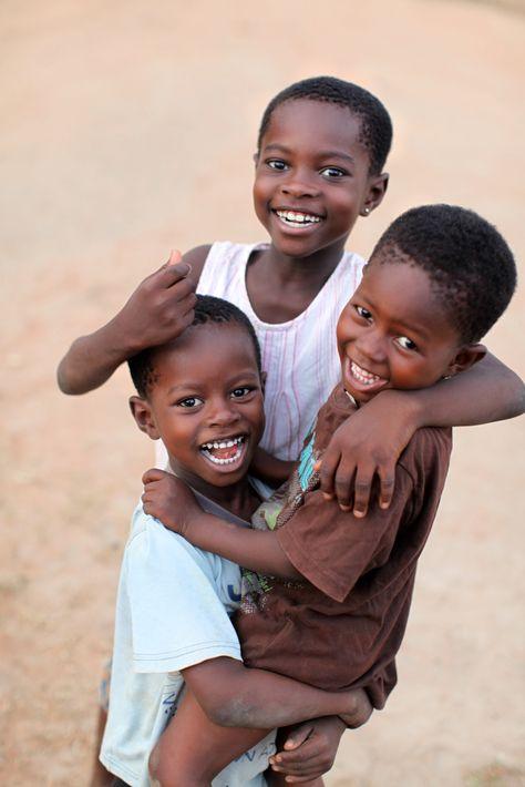 Beautiful Happy Boys....I'll take all three, k thanks. hehe. I hope they have homes!