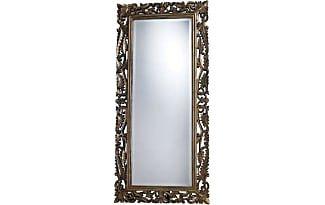Elk Group International Sterling Tripoli Mirror Gold Mirror Mirror Wall Wall