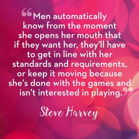 Top quotes by Steve Harvey-https://s-media-cache-ak0.pinimg.com/474x/1d/c0/3f/1dc03f351d2cb02200b3eb170c4fde27.jpg
