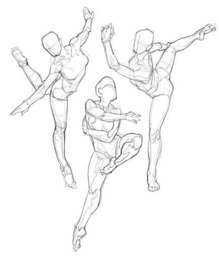 Drawing Reference Anatomy Human Figures 30 Super Ideas Human Figure Sketches Figure Drawing Figure Sketching Face drawing reference human figure drawing. human figure sketches figure drawing