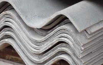 Join Us Fiber Cement Fibre Cement Cladding Fiber Cement Board