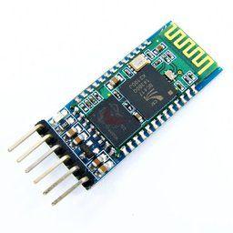 Convert 2 Led Lamp To 50 Smart Lamp Arduino Bluetooth Arduino Bluetooth Gadgets