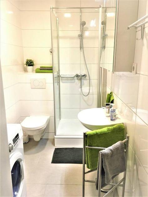 384 best Schöne Badezimmer images on Pinterest Bathtubs, Bright - badfliesen ideen mit mosaik