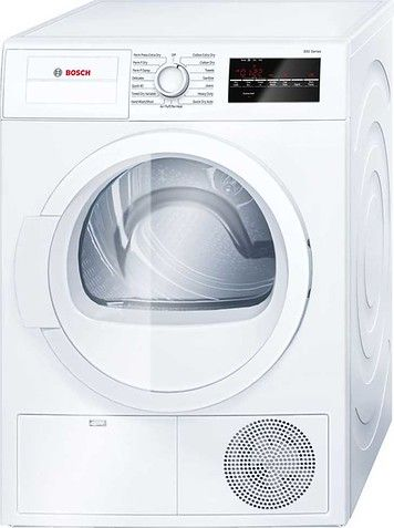 The Best Compact Washer And Dryer For A Small Apartment Washer