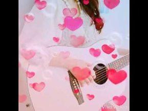 Hue Bechain Ek Haseena Thi Ek Deewana Tha Music Nadeem Whatsapp Status S Aproductions Youtube Song Status Youtube Videos Video