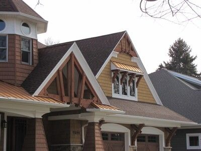 Copper Penny Home Coated Metals Group Commercial Metal Roofing Steel Roofing Metal Roof