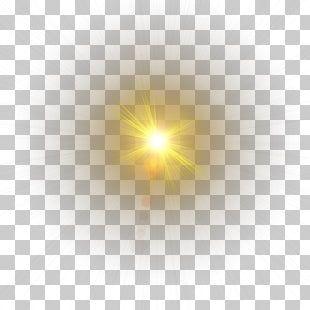 Animation Computer Pattern Light Effect Yellow Light Fixture Png Clipart Light Effect Clip Art Aj Photography