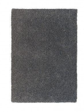 Schoner Wohnen Teppich New Feeling Anthrazit 6161 150 040 Teppich Grau Schoner Wohnen Und Wohnen