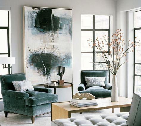 100 Townhouse Downstairs Livingroom Ideas House Interior Interior Design Room Design