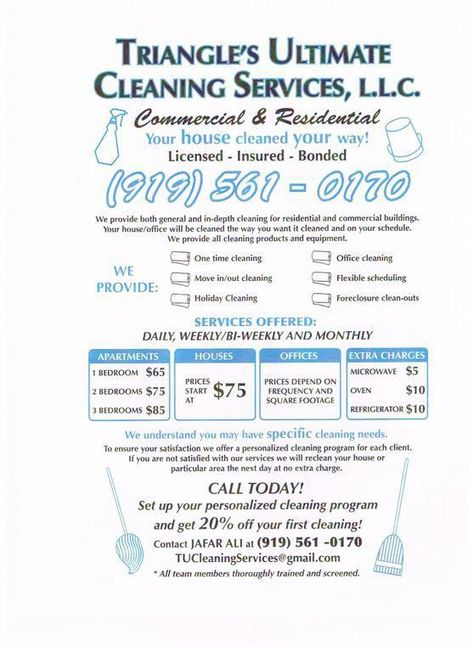 Flyer 1 Carpetsforpets Dry Carpet Cleaning Carpet Cleaning