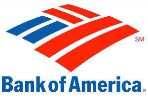 Bank Of America Secure Bank Login Reviews Bank Of America