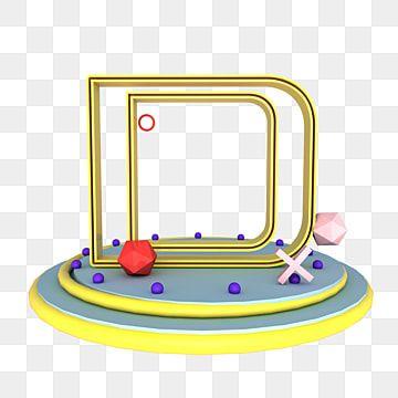 رسائل رسائل C4d حرف بناتي C4d D رسائل تزيينية للتجارة الإلكترونية حروف رسائل C4d C4d بناتي حرف د Png وملف Psd للتحميل مجانا Mirror Table Decor Home Decor