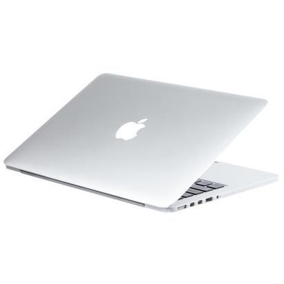 Apple MacBook Pro 13-inch (Retina Display)