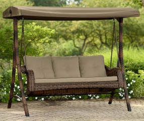 Diy Outdoor Furniture Swing, Big Lots Outdoor Canopy Swing