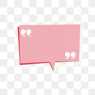 Chat Box Cartoon Dialog Cartoon Illustration Creative Cartoon Illustration Png Map Download Png And Vector With Transparent Background For Free Download Cartoon Illustration Illustration Simple Cartoon