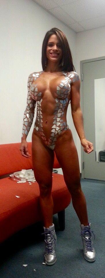 Michelle lewin fuck anal porn videos