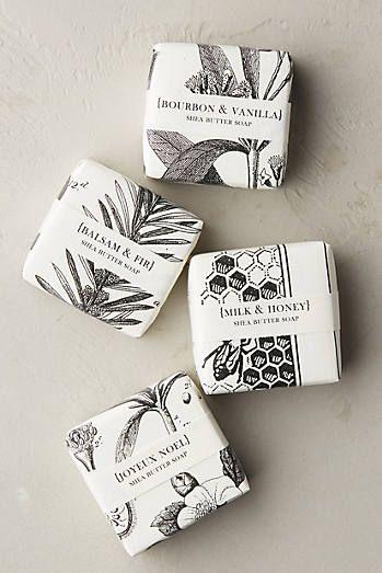 #packaging #minimalism loved at @rockcandymedia