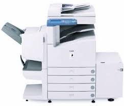 Canon Imagerunner 3300 Parts List And Diagrams Printer Cheap