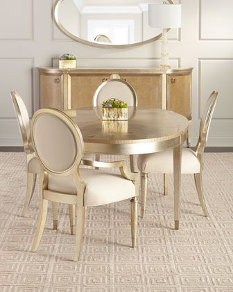 A Door It Buffet With Images Handcrafted Dining Table Dining