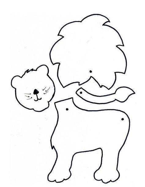 List Of Pinterest Sanat Etkinliği Hayvanlar Pictures Pinterest