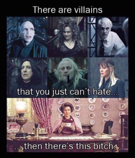 Harry Potter World, Images Harry Potter, Harry Potter Universal, Funny Harry Potter Pictures, Harry Potter Villians, Funny Harry Potter Quotes, Funny Pictures, Estilo Harry Potter, Mundo Harry Potter