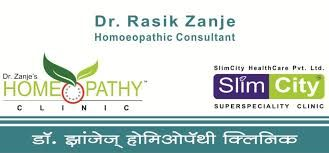 Image result for doctor clinic sign board | Marriages Punam